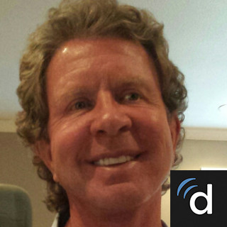Dennis Harris, MD, Anesthesiology, Morristown, TN, Lakeway Regional Hospital