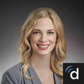 Jenna Ramler, PA, Physician Assistant, Buffalo, MN, Cambridge Medical Center