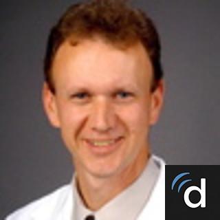 Joseph Debord, MD, Urology, Concord, NC, Atrium Health Cabarrus