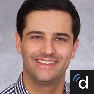 Christopher Fecarotta, MD, Ophthalmology, Phoenix, AZ, Phoenix Children's Hospital