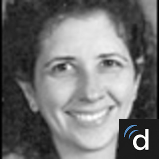 Carolyn (Spanjer) Stern, MD, Family Medicine, Rochester, NY