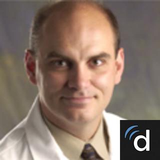Harry Wasvary, MD, Colon & Rectal Surgery, Royal Oak, MI, Beaumont Hospital - Dearborn