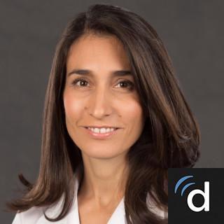 Manuela Calvo, MD, Internal Medicine, Coral Gables, FL, University of Miami Hospital