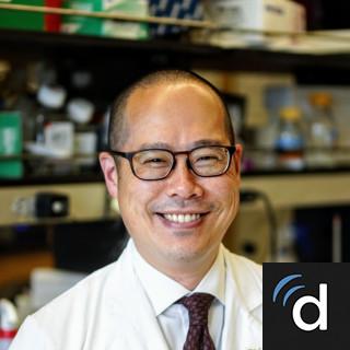 David Chen, MD, Dermatology, Saint Louis, MO, Barnes-Jewish Hospital