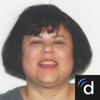 Suzette Rodriguez, MD, Obstetrics & Gynecology, Pembroke Pines, FL, Memorial Hospital West