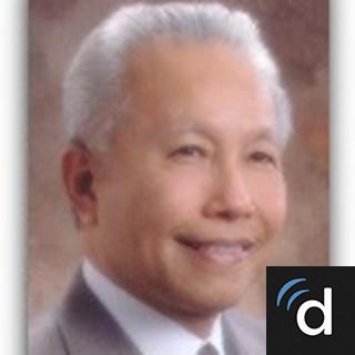Dr  Stuart Goldstein, General Surgeon in Pulaski, VA | US