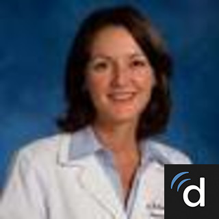Meredith McCormack, MD, Pulmonology, Baltimore, MD, Johns Hopkins Hospital
