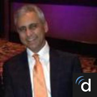 Imran Afridi, MD, Cardiology, Duncanville, TX, Baylor Scott & White Heart & Vascular Hospital-Dallas
