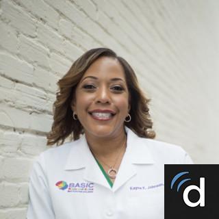 Keyne Johnson, MD, Neurosurgery, Winter Park, FL, Orlando Regional Medical Center