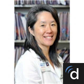 Dr  Sindy Pang, Dermatologist in Houston, TX | US News Doctors