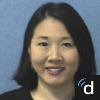 Janie Chai, MD, Pediatrics, Charlotte, NC, Atrium Health's Carolinas Medical Center