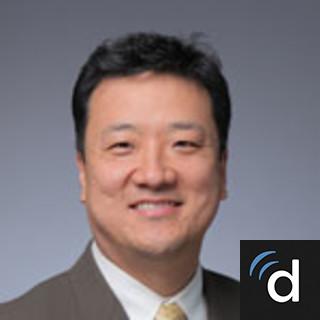 Young Kwon, MD, Orthopaedic Surgery, New York, NY, NYU Langone Hospitals