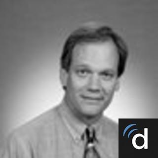 Joseph Shaeffer, MD, Geriatrics, Chalfont, PA, Doylestown Hospital