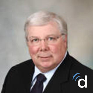 Dr  Christopher Beauchamp, Orthopedic Surgeon in Scottsdale, AZ | US