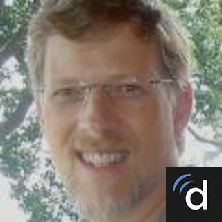 Michael Katz, MD, Radiology, Boca Raton, FL, Delray Medical Center