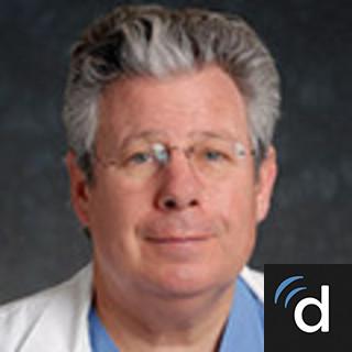 George Yarbro Jr., MD, Plastic Surgery, Madison, TN, West Tennessee Healthcare Dyersburg Hospital