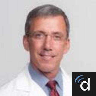 Thomas Amidon, MD, Cardiology, Kalispell, MT, Kalispell Regional Healthcare