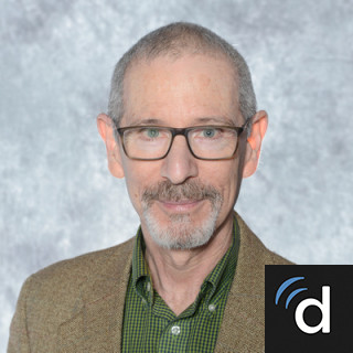 David Weissmann, MD, Pathology, New Brunswick, NJ, Robert Wood Johnson University Hospital