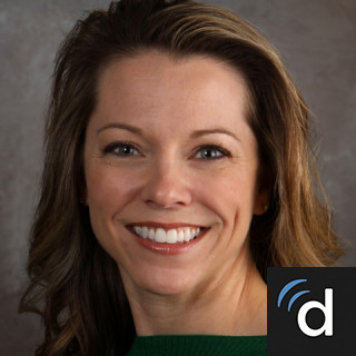Dawn (Boatwright) Sposato, Women's Health Nurse Practitioner, Ankeny, IA, UnityPoint Health-Iowa Lutheran Hospital