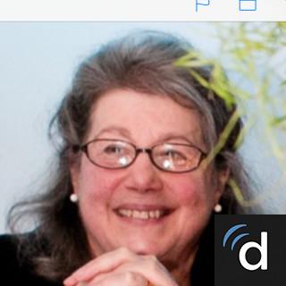 Hera Cohn-Haft, MD, Psychiatry, West Hartford, CT