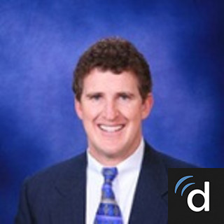 Dr Michael Edmunds Md Carson City Nv Orthopaedic Surgery