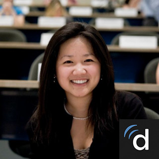 Jacqueline Chen, MD, Internal Medicine, Saint Louis, MO, Barnes-Jewish Hospital