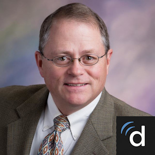 Andrew Brevik, DO, Internal Medicine, Fairmont, MN, Mayo Clinic Health System in Fairmont