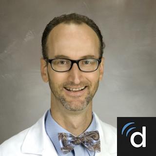 Eric Thomas, MD, Internal Medicine, Houston, TX, Memorial Hermann - Texas Medical Center