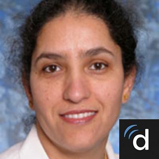 Gurpreet Rihal, MD, Gastroenterology, San Jose, CA, Kaiser Permanente Santa Clara Medical Center