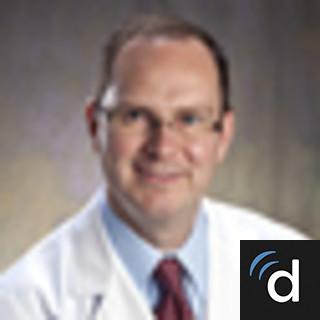 George Hanzel, MD, Cardiology, Royal Oak, MI, Beaumont Hospital - Troy