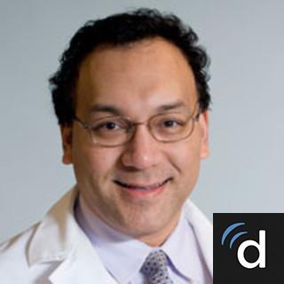 Maurice Albright, MD, Orthopaedic Surgery, Boston, MA, Massachusetts General Hospital