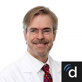 medici dimagranti a kankakee il