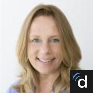 Gail Ellis, MD, Pediatric Emergency Medicine, Beverly, MA, Beverly Hospital