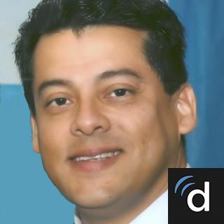 Humberto Rivas, MD, Pediatrics, Gonzales, TX, Gonzales Healthcare Systems