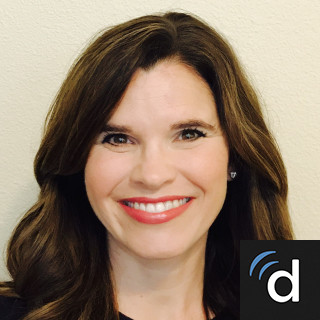 Shannon (Herd) Cole, MD, Pediatrics, Colorado Springs, CO, Children's Hospital Colorado