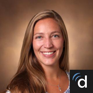Kristen Dettorre, MD, Emergency Medicine, Nashville, TN, Vanderbilt University Medical Center