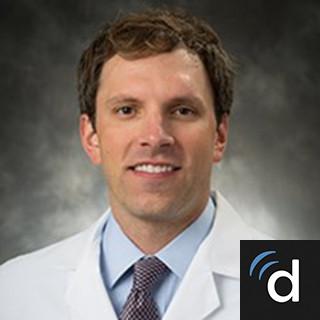 David Weeks, MD, Otolaryngology (ENT), Marietta, GA, WellStar Kennestone Hospital