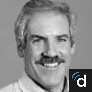 Stephen Kana, MD, Orthopaedic Surgery, Spartanburg, SC, Spartanburg Medical Center - Mary Black