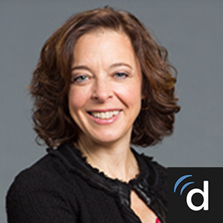 Lori Weiser, MD, Orthopaedic Surgery, White Plains, NY, NYU Langone Hospitals