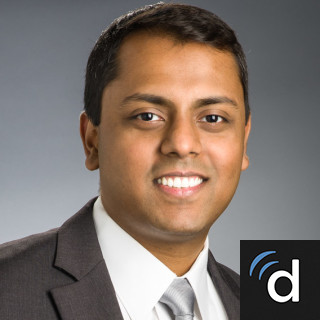 Kunal Domakonda, MD, Cardiology, Hamden, CT, Yale-New Haven Hospital