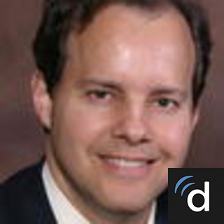 Charles Wilmer, MD, Cardiology, Atlanta, GA, Piedmont Hospital