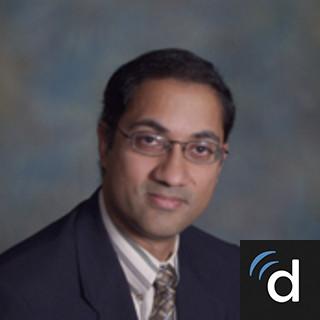 Kiran Tipirneni, MD, Otolaryngology (ENT), Winter Park, FL, Health Central Hospital
