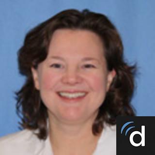 Bridget Peterson, Family Nurse Practitioner, Oak Ridge, TN