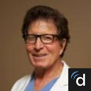 Barry Ginsburg, MD, Dermatology, Birmingham, AL, Medical West