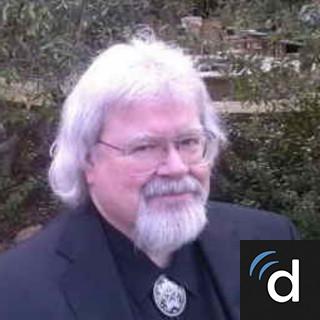 James Ogburn Jr., MD, Pathology, Athens, TX, UT Health Athens