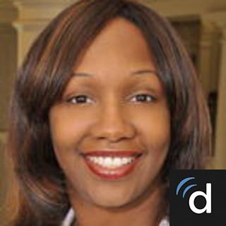 Corrina Oxford, MD, Obstetrics & Gynecology, Philadelphia, PA, New York-Presbyterian Hospital