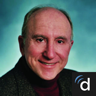 Gordon Schaye, MD, Otolaryngology (ENT), West Hollywood, CA, Torrance Memorial Medical Center
