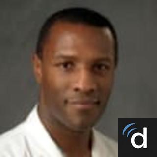 Dr  Frank Holloway, Urologist in Dearborn, MI   US News Doctors