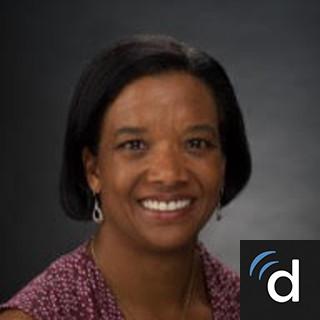 Carla Ainsworth, MD, Geriatrics, Seattle, WA, Swedish Medical Center-Cherry Hill Campus