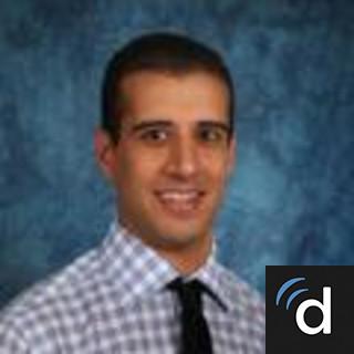 Vijay Sekhon, MD, Radiology, Reno, NV, Phelps Health